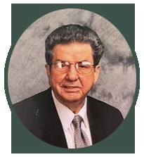 Fred Matarazzo