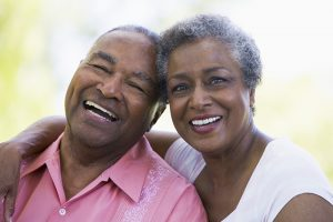 our-retirement-planning-services