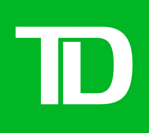 TD-Ameritrade-Brokerage-Account
