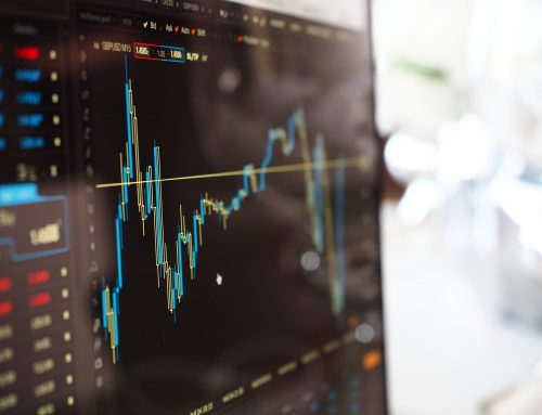 Your Diversified Portfolio vs. the S&P 500