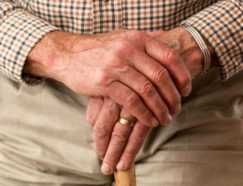 When Alzheimer's Disease is Diagnosed